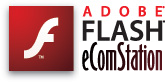 Flash Player for OS/2